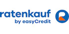 ratenkaufbyeasycredit logo